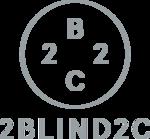 2B2C_Maerke_grey_RGB_combined_v2_150x.png