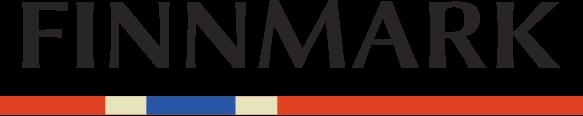 LOGO-FINNMARK-1.png