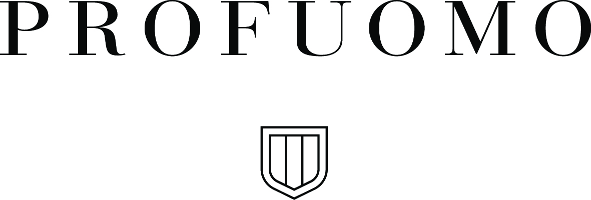 Profuomo-Logo-Col_BlackClyIEhimtklK2.jpg