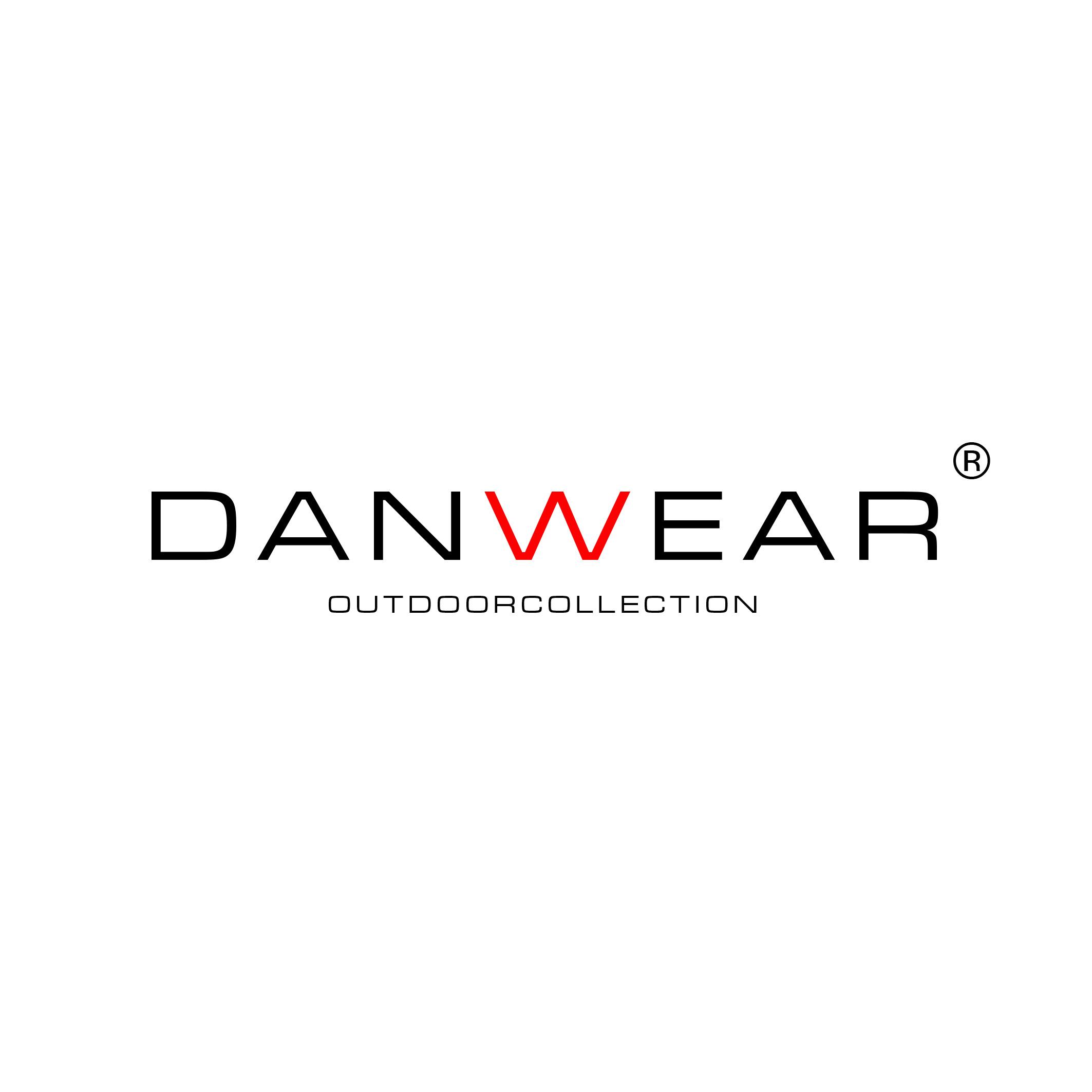 Danwear logokopie