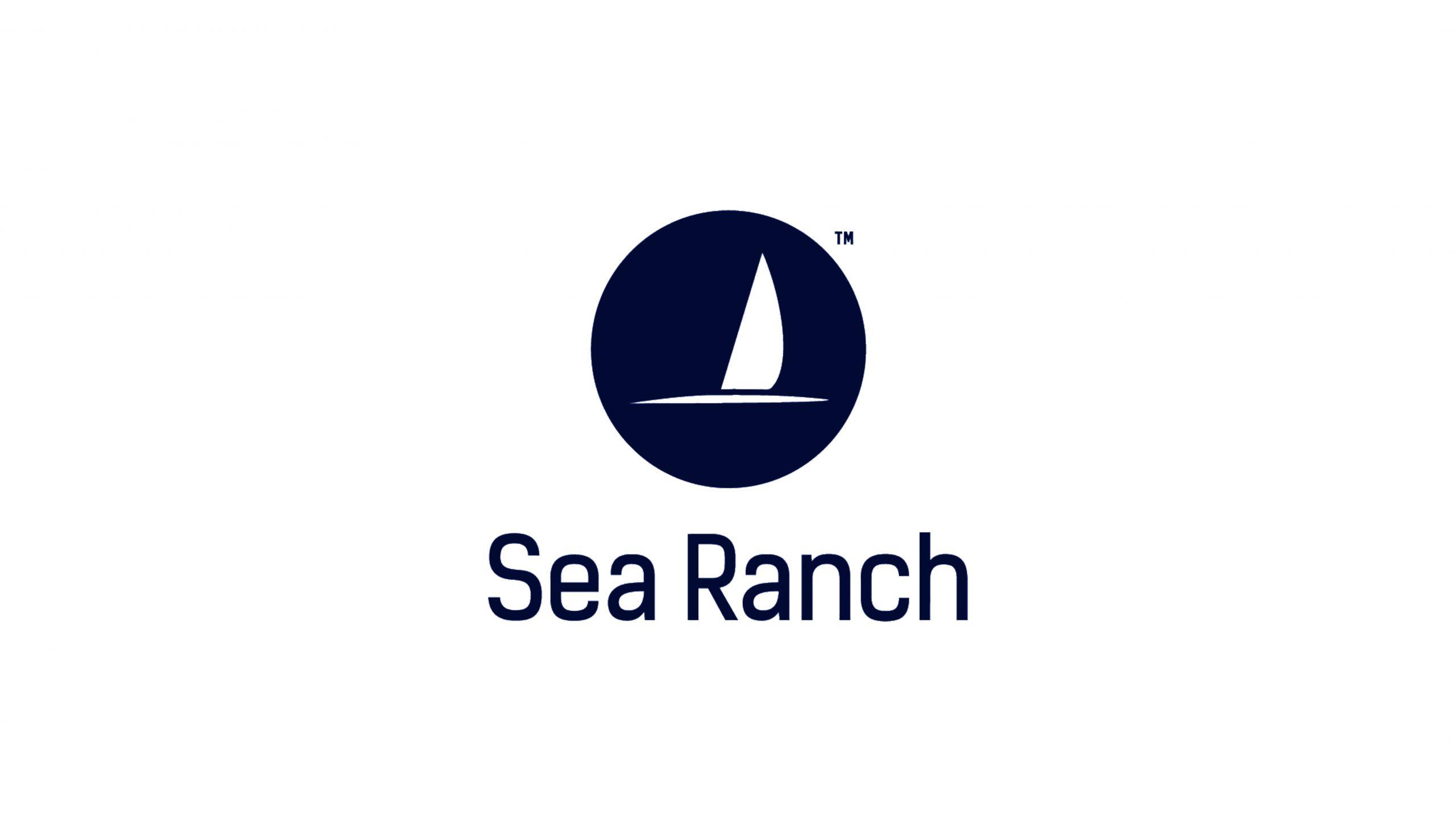 Sea Ranch logo