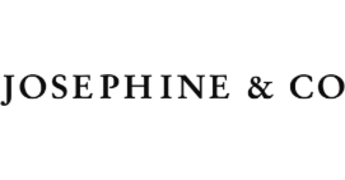 logo jospehine en co